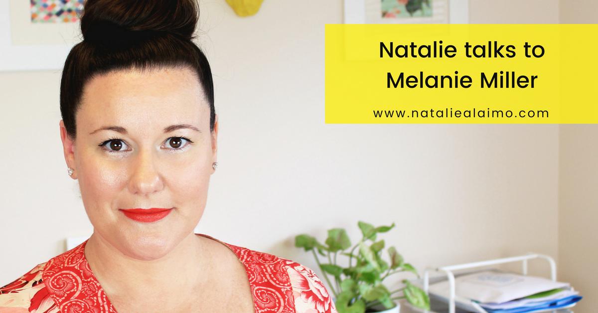 natalie-talks-to-melanie-miller