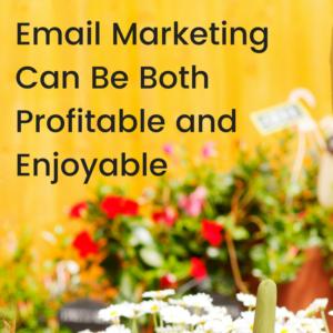 5-hacks-to-make-email-marketing-profitable-enjoyable