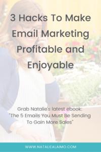 3-hacks-to-make-email-marketing-profitable-and-enjoyable